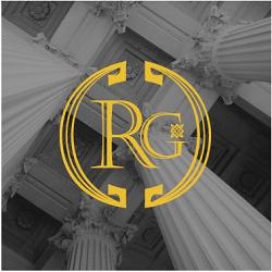 Финансовый холдинг ROAS GROUP