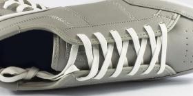 Продажа роликовых кроссовок