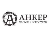 Ankershop.ru