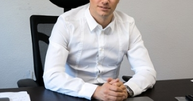 Константин Сунцов