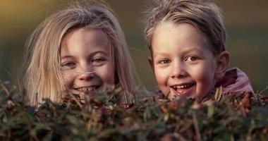Франшиза частного детского сада: особенности и преимущества