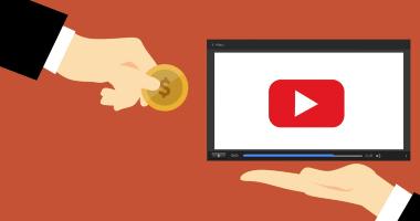 Как заработать в интернете: все способы [версия 2020]