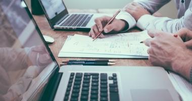 Показатели оценки инвестиционного проекта