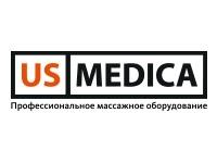 """Компания """"US MEDICA"""""""