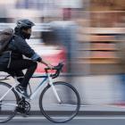 Бизнес-план проката велосипедов