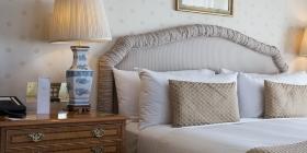 Подушка с «секретом»