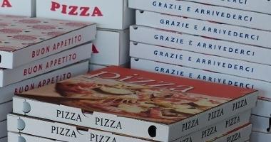 В Pizza Hut грядут реформы