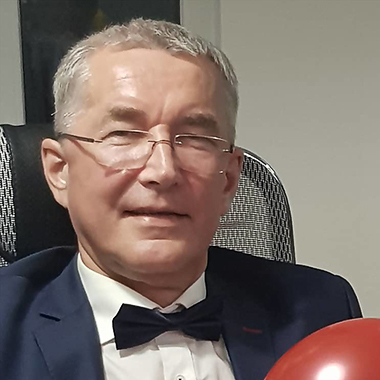 Андрей Николаевич Попилов