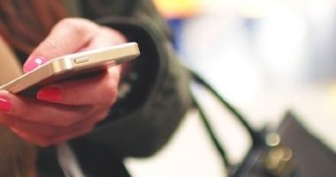 Индивидуальный подход: «Перекресток» вводит смс-рассылку ...