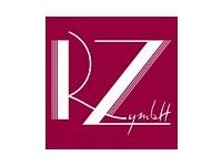 "Немецкая компания ""R und Z"" GmbH"