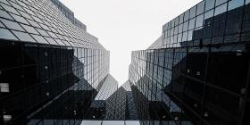 Санкт петербург коммерческая недвижимость аналитика Коммерческая недвижимость Лобненская улица