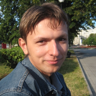 Владимир Игнашин