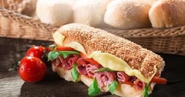 Бенчмаркинг: пример FreshLine и Subway