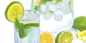 Производство газированных слабоалкогольных коктейлей