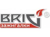 ООО БРИГ