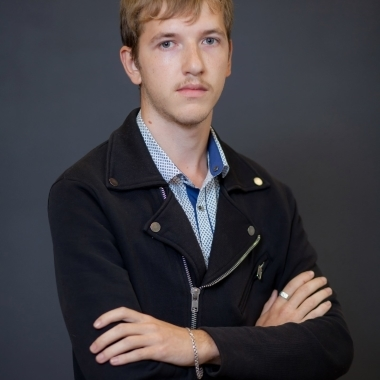 Антон Церяпкин