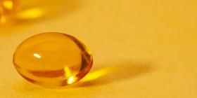 Приложение, которое определяет недостаток витаминов по фото