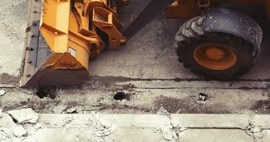 С чего начать строительный бизнес?