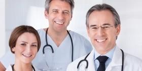 Лайфхаки от медиков