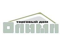 ООО ТД «Олимп»