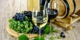 Подписка на дегустацию вин