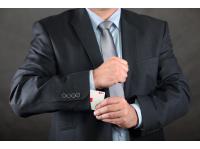 Изображение - Инвестиции в бизнес depositphotos4145504original-ajblcj.200x150