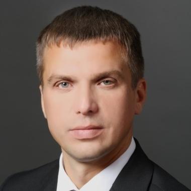 Дмитрий Соцкий