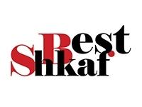 Shkaf-Best