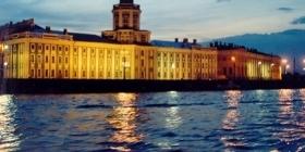 В Санкт-Петербурге подорожала аренда офисов