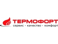 Термофорт ООО