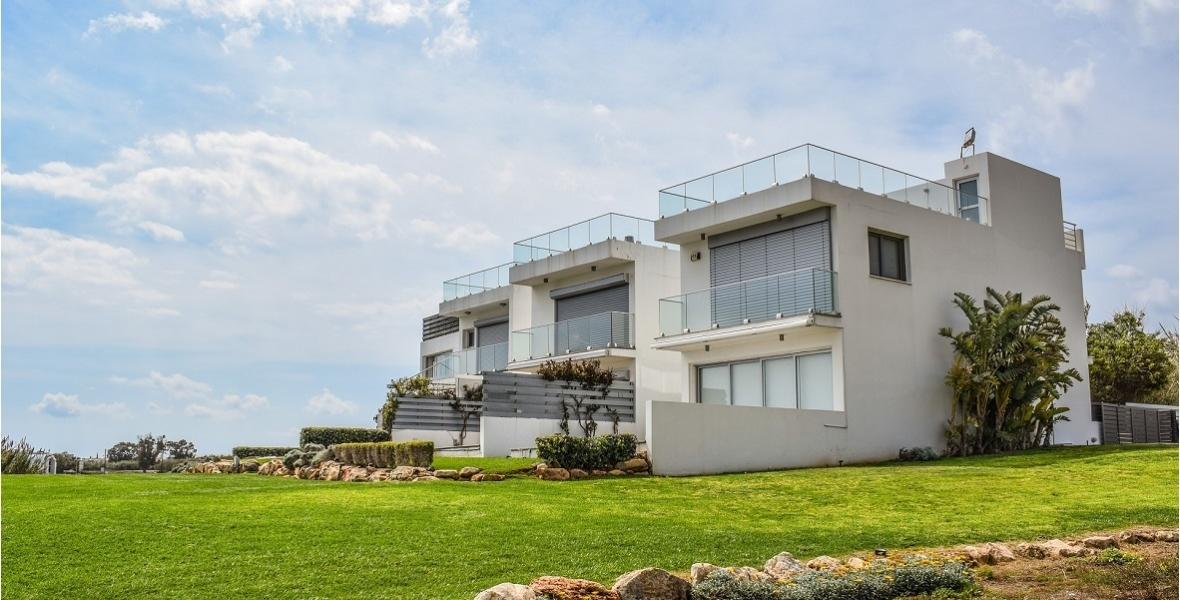 Изображение - Аренда с выкупом – прогрессивная модель для инвестиций в недвижимость residence-22199611920-qr4stz.1180x600