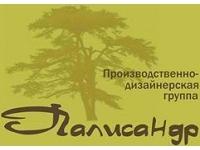 """000 """"Производственно-дизайнерская группа """"Палисандр"""""""