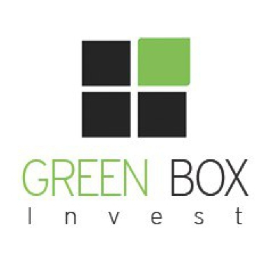 Green Box Invest