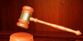 Удаленная юридическая помощь