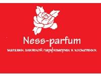 Ness Parfum