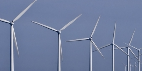 Энергия ветра для вашего дома