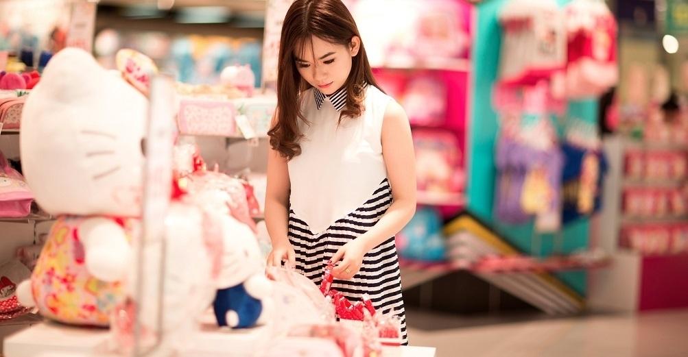 Изображение - Как открыть магазин детской одежды с нуля и без опыта 96-wpsv9r.optimize