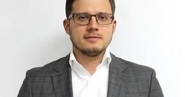 Кирилл Кашин