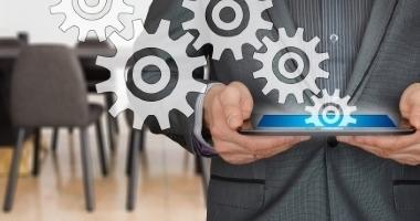 Как автоматизировать продажи франшиз?
