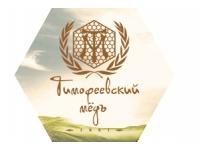 Тимофеевский мёдъ