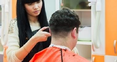 Как открыть свою парикмахерскую с нуля? Франшиза «Экспрес...