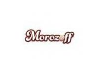 Новогодние подарки Morozoff