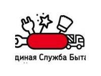 ООО Единая служба быта