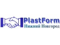 """ООО """"Пластформ"""""""