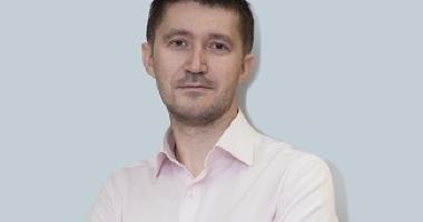 Валерий Касалица