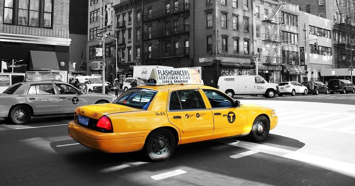 Франшиза такси uber  отзывы и условия покупки  цена