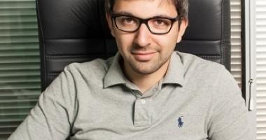 5 мифов об интернет-магазинах от Леонида Довладбегяна, ди...