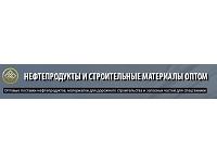 """ООО """"МАГНИТЭК"""""""