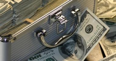 Фонд венчурных инвестиций. Как получить финансирование?