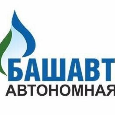 Азат Галиуллин